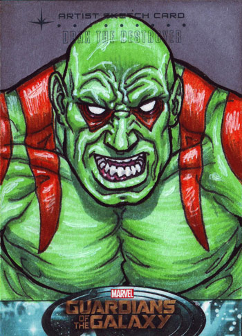 drax-the-destroyer-GOTG-003