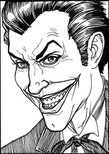 joker-comics-villain-bat-man