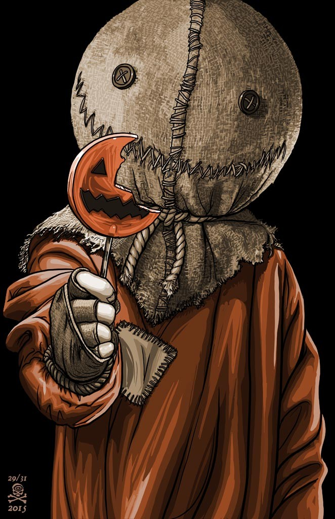trick-r-treat-movie-art-Sam-horror